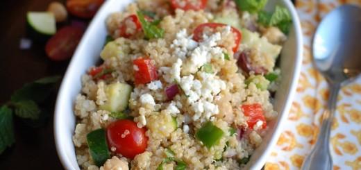 Quinoa-and-veg-salad.jpg