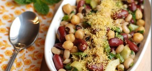 Bean-salad1_thumb.jpg