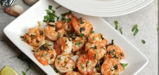 Garlic-butter-shrimp_thumb.jpg