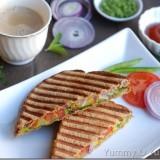 Bombay-toast-sandwich1_thumb.jpg