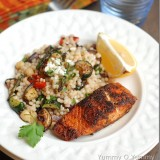 Cajun-blackened-salmon-254_thumb.jpg