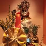 Kerala Sadya Vibhavangal – Happy Vishu