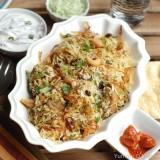Thalasseri-chicken-biriyani1.jpg