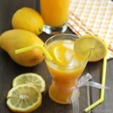 mango-lemonade-1013.jpg