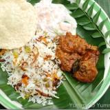 Chicken-Curry_thumb.jpg