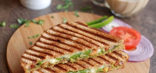 Chutney-cheese-sandwich1.jpg