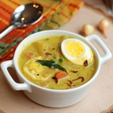 Egg-and-vegetable-curry1.jpg