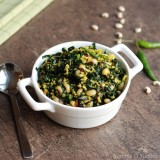 Kale-and-black-eyed-pea-thoran.jpg