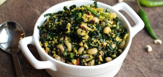 Kale-and-black-eyed-pea-thoran.jpg