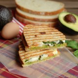 Avocado-egg-and-mozzarella-sandwich.jpg