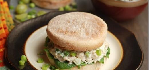 Chicken-salad-sandwich_thumb.jpg