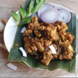 Chicken-ularthiyathu_thumb.jpg