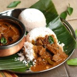 Varutharacha-beef-curry.jpg
