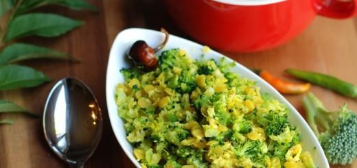 Broccoli-parippu-thoran1.jpg