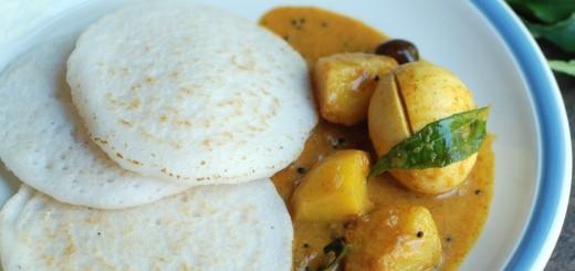 Kerala-egg-and-potato-curry.jpg