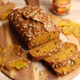 Pumpkin-bread1.jpg