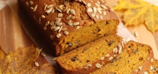 Pumpkin-bread1.jpg