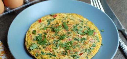 Spicy-masala-omelet.jpg