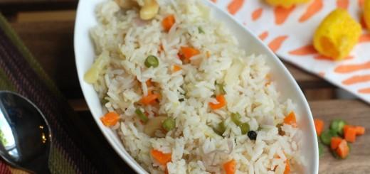 Vegetable-ghee-rice2.jpg