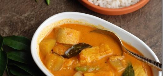 Alleppey-fish-curry1_thumb.jpg