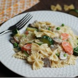 Vegetable-alfredo-pasta_thumb.jpg