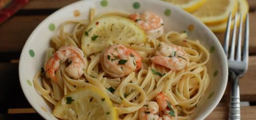 Linguine-with-shrimp1.jpg