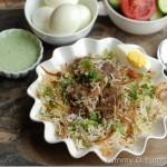 Mutton Dum Biriyani – Kachi Style