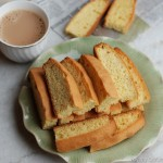 Dhe Ruchi Cake Recipes