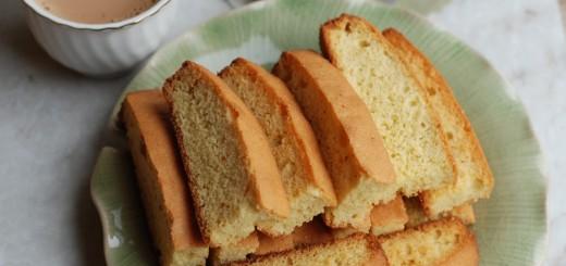 Cake-rusk1.jpg