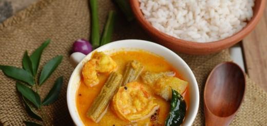 Chemmeen-muringakka-curry.jpg