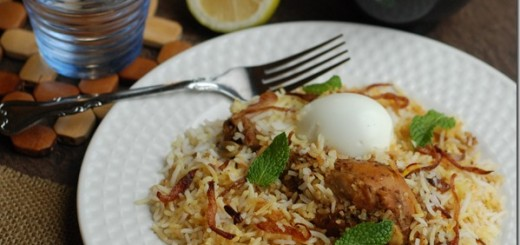 Hyderabadi-chicken-biriyani_thumb.jpg