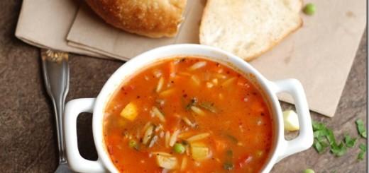 Marinara-soup_thumb.jpg