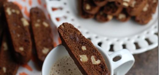 Chocolate-biscotti1_thumb.jpg