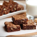 Classic Brownies