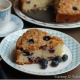 Blue-berry-crumb-cake_thumb.jpg
