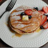 Pancakes_thumb.jpg