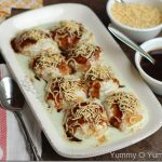 Dahi Vada/ Ramadan Recipes