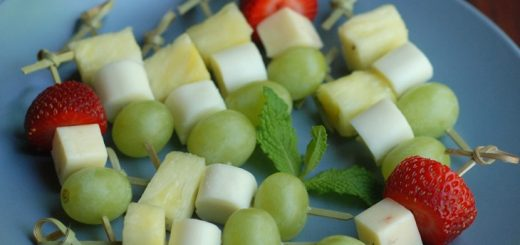 Fruit-and-cheese-skewers.jpg