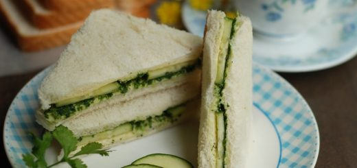 Indian-cucumber-sandwich1.jpg