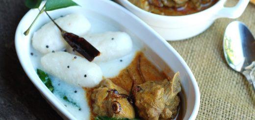 Malabar-chicken-curry.jpg