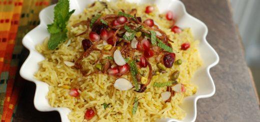 Saffron-rice-pilaf1.jpg