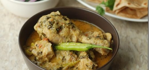 Methi-malai-chicken1_thumb.jpg