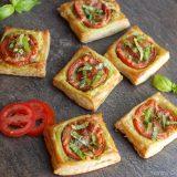 Tomato-pesto-tarts.jpg
