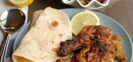Baked-chicken-masala.jpg