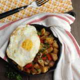 Breakfast-potato-hash.jpg