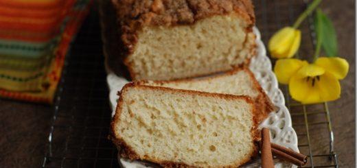 Cinnamon-streusel-bread2_thumb.jpg
