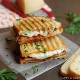 Chicken-parmesan-sandwich2.jpg