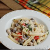 Pasta-in-white-sauce1_thumb.jpg