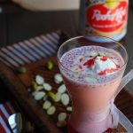 Falooda – 900th Post