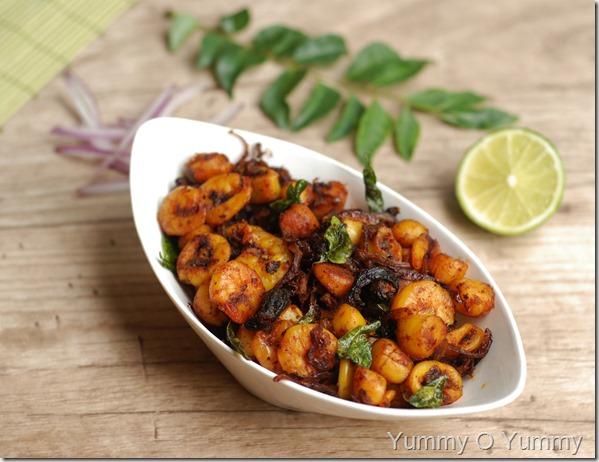 Seafood ularthiyathu1